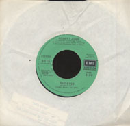 "Robert John Vinyl 7"" (Used)"