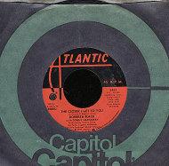 "Roberta Flack & Donny Hathaway Vinyl 7"" (Used)"