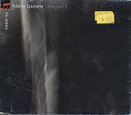 Roberto Cecchetto Downtown3 CD