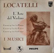 "Roberto Michelucci Vinyl 12"" (Used)"