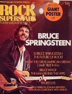 Rock Superstars Issue 5 Magazine