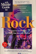 Rock, The Experts Guide To The Best Rock, Pop, Soul, R&B And Rap Book