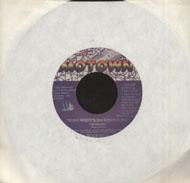 "Rockwell Vinyl 7"" (Used)"