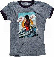 Rod Stewart Women's T-Shirt