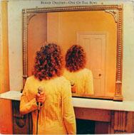 "Roger Daltrey Vinyl 12"" (Used)"