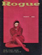 Rogue Vol. 4 No. 9 Magazine