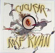 "Rolf Kuhn Quartet Vinyl 12"" (Used)"
