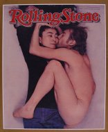 Rolling Stone 1,000 Covers Book