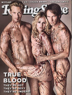 Rolling Stone Issue 1112 Magazine