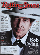 Rolling Stone Issue 1166 Magazine
