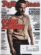 Rolling Stone Issue 1194 Magazine