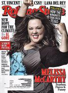 Rolling Stone Issue 1212 / 1213 Magazine