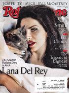 Rolling Stone Issue 1214 Magazine