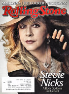 Rolling Stone Issue 1227 Magazine