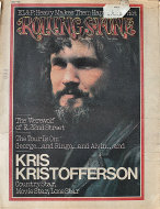 Rolling Stone Issue 159 Magazine