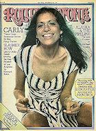 Rolling Stone Issue 187 Magazine