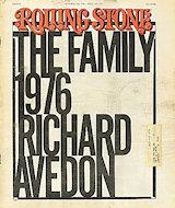 Rolling Stone Issue 224 Magazine