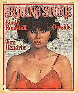 Rolling Stone Issue 227 Magazine