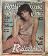 Rolling Stone Issue 276 Magazine