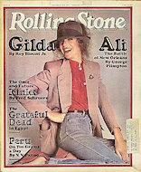 Rolling Stone Issue 277 Magazine