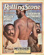 Rolling Stone Issue 280 Magazine
