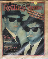 Rolling Stone Issue 285 Magazine