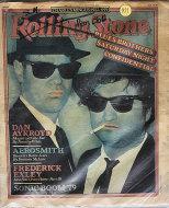Rolling Stone Issue 285 Magazine