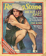 Rolling Stone Issue 297 Magazine