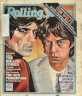 Rolling Stone Issue 324 Magazine