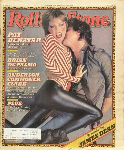 Rolling Stone Issue 328