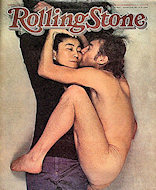 Rolling Stone Issue 335 Magazine