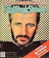 Rolling Stone Issue 342 Magazine