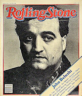 Rolling Stone Issue 368 Magazine
