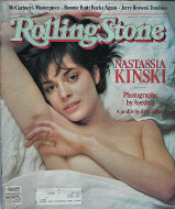 Rolling Stone Issue 370 Magazine