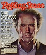 Rolling Stone Issue 451 Magazine