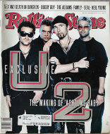 Rolling Stone Issue 618 Magazine
