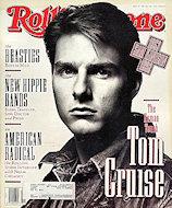 Rolling Stone Issue 631 Magazine