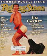 Rolling Stone Issue 712/713 Magazine