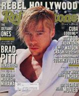 Rolling Stone Issue 757 Magazine