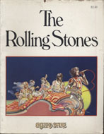 Rolling Stone Special Edition Magazine
