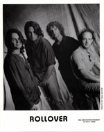 Rollover Promo Print