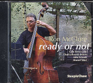Ron McClure CD