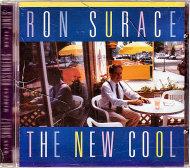 Ron Surace CD