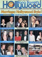 Rona Barrett Sep 1,1978 Magazine