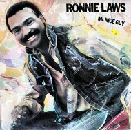 "Ronnie Laws Vinyl 12"" (Used)"