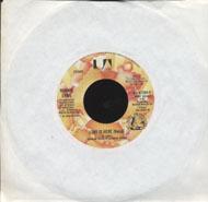 "Ronnie Laws Vinyl 7"" (Used)"