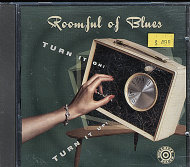 Roomful of Blues CD