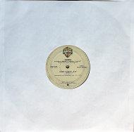 "Rosebud Vinyl 12"" (Used)"