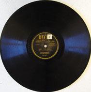 Roy Eldridge And His Orchestra 78