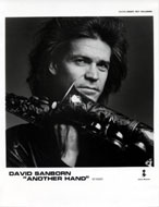 Roy Volkmann Promo Print